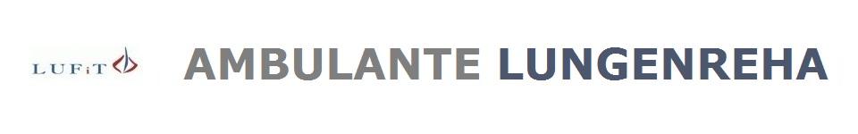 APR.logo
