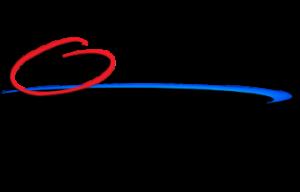 Logo.APR.neu.lang